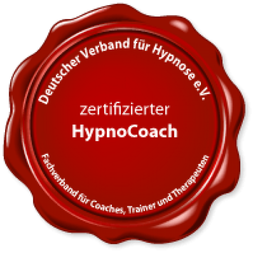 Hypnose-Coach